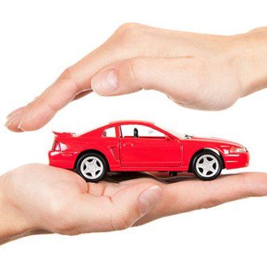 7 consejos para contratar un seguro de Coche barato