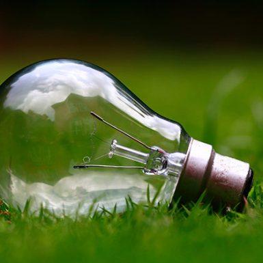 Guía para entender la factura de la luz