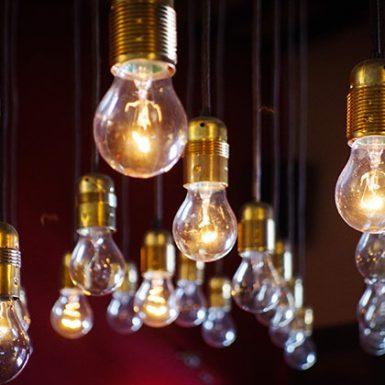 6 consejos para ahorrar energía en verano