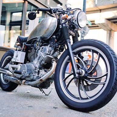 Pros y contras de las motos de hasta  125 cc