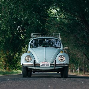 coches clasicos historicos