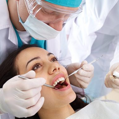 Seguros dentales completos: coberturas y características