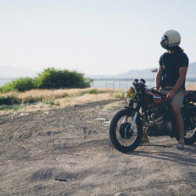 ¿Qué tipos de carnet de moto existen?