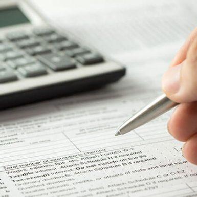 Declaración de la Renta 2018: ¿se pueden desgravar los préstamos?