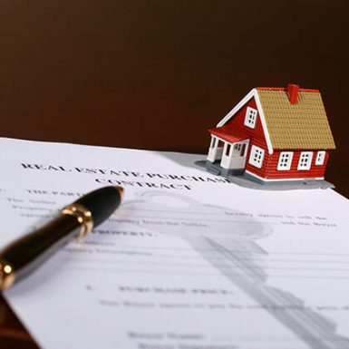 ¿Cuánto cuestan los trámites para comprar una casa?