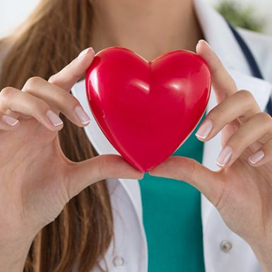 Guía sobre el seguro médico privado