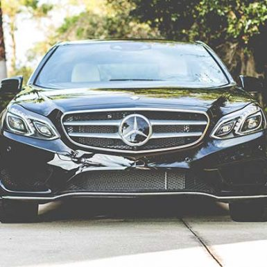 8 consejos al alquilar un coche