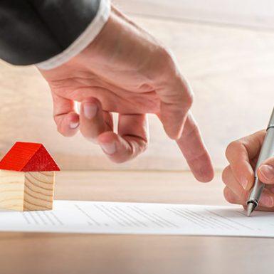 ¿Cómo desvincular el seguro de Vida de la hipoteca?