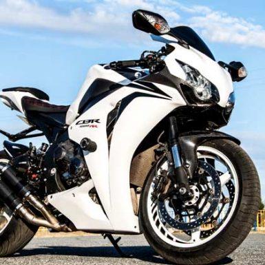 ¿Qué tipo de moto me hace falta?