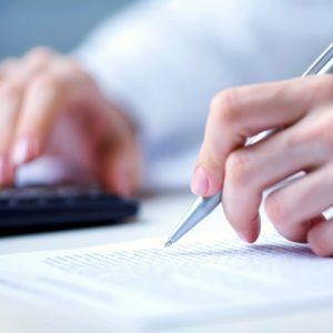 Calcular precio seguro médico