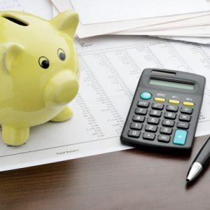 Guía para pedir una hipoteca