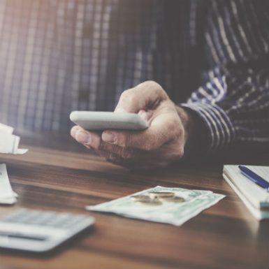 Cómo elegir tarifa de teléfono e Internet para autónomos