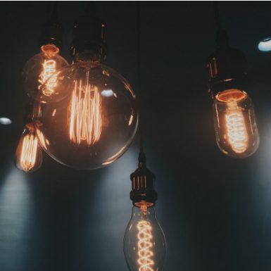 Mejores tarifas de luz (mayo 2021)