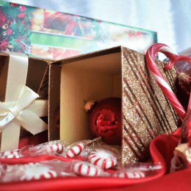 Los mejores préstamos y tarjetas para financiar las compras de Navidad