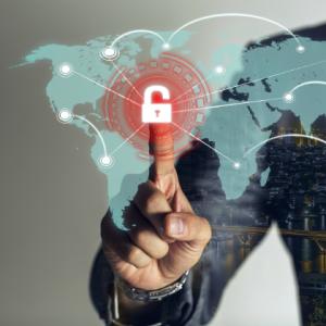 Open banking: ¿es seguro permitir el acceso a tus datos financieros?