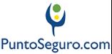Logo Puntoseguro