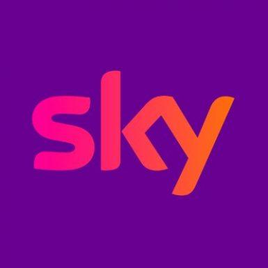 Qué es Sky TV España