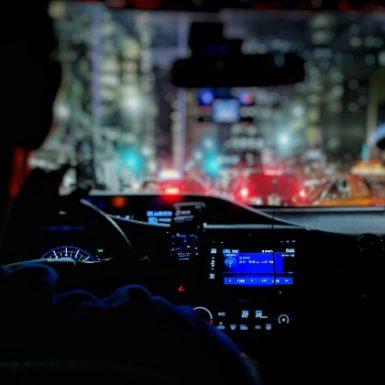 ¿Qué es la cobertura de Responsabilidad Civil en el seguro de coche?