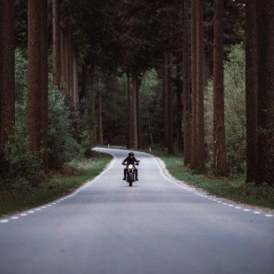 La prima del seguro de moto ha bajado un 5,2%