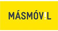 Logotipo Fibra 100Mb