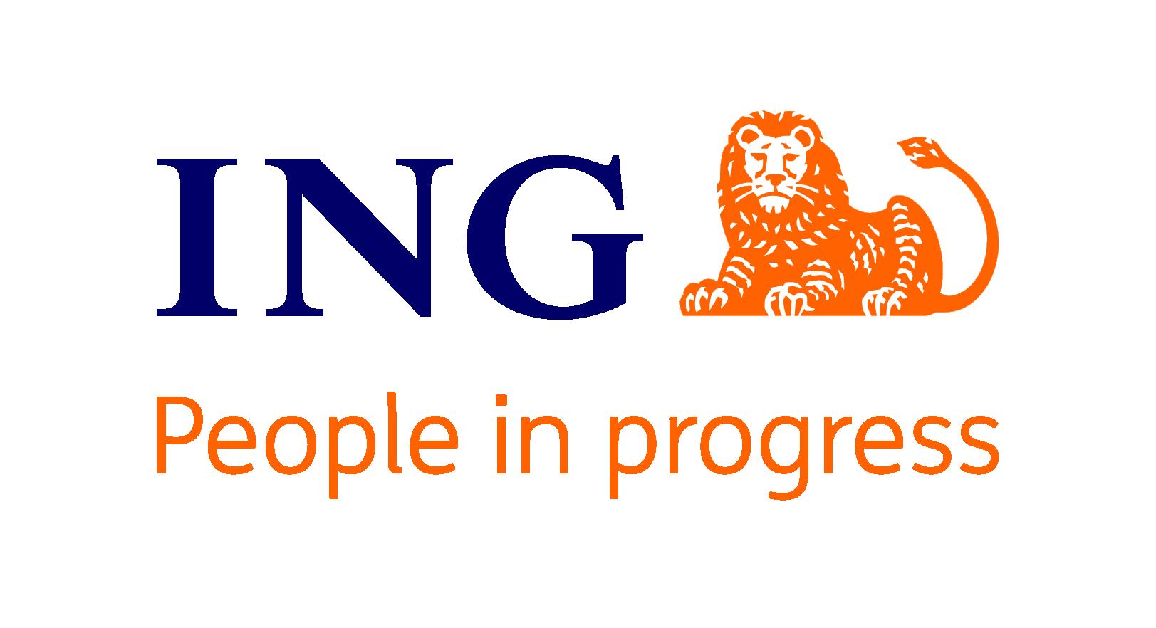 logo-ING