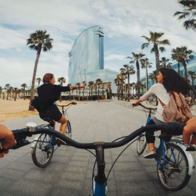 Alicante y Madrid, las ciudades más baratas para pasar las vacaciones