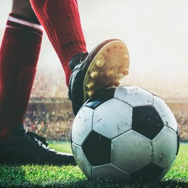 ¿Dónde ver el fútbol esta temporada?