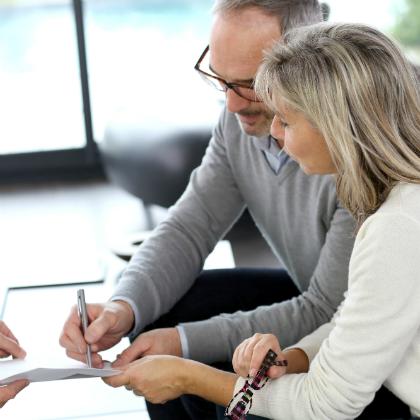 ¿Cómo puedo reclamar el Impuesto de Actos Jurídicos de la hipoteca?