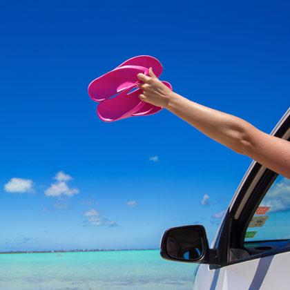 alquiler-coches-islas-rastreator