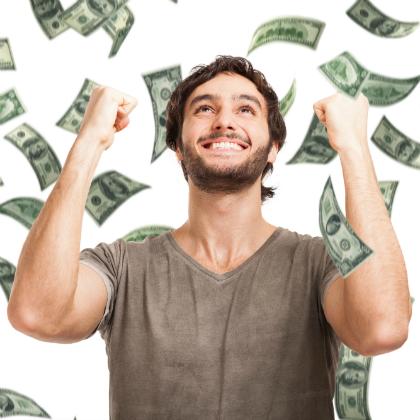 Rastreator_microcreditos-conseguir-dinero-rapido