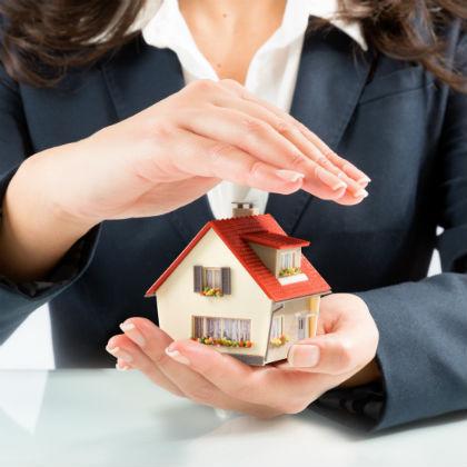Rastreator - Hipotecas mixtas y variables
