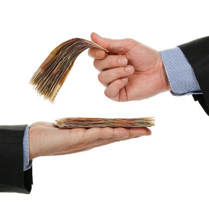 Rastreator - ¿Cuándo solicitar préstamo rápido?