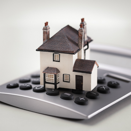 Rastreator - Hipotecas vivienda con aval
