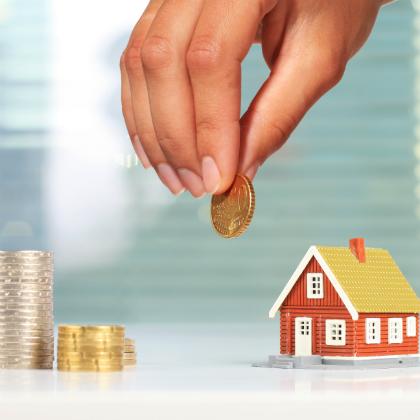 Rastreator_amortizar-hipoteca-cuota-o-plazo