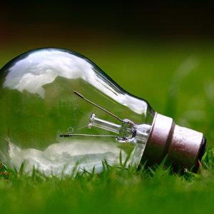 rastreator_entender-factura-luz