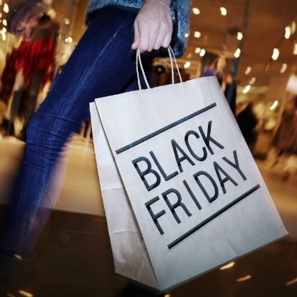Rastreator_ofertas-bancos-black-friday