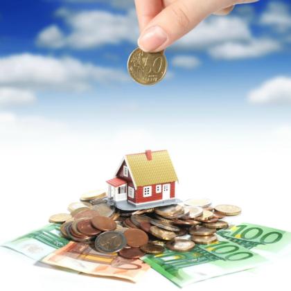 ¿Hasta dónde llegará el precio de la vivienda?