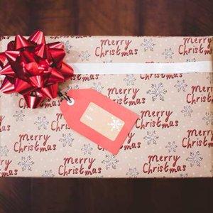 Comprar, compras, regalar, regalo