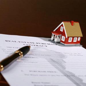 Tr mites para comprar casa - Gastos compra vivienda segunda mano al contado ...