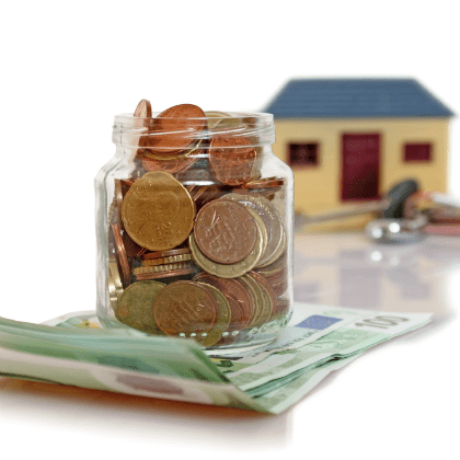 Rastreator_amortizar-hipoteca-loteria-navidad