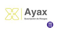Logo Ayax