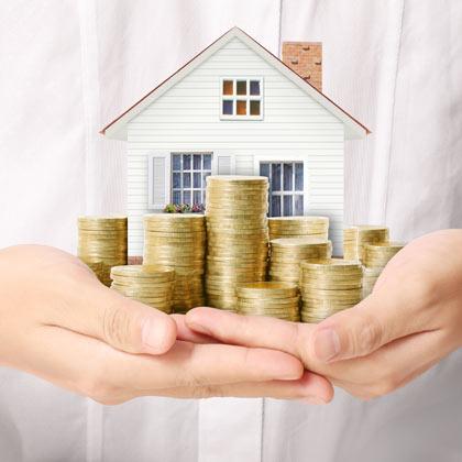 Rastreator ventajas y desventajas compra y venta de vivienda