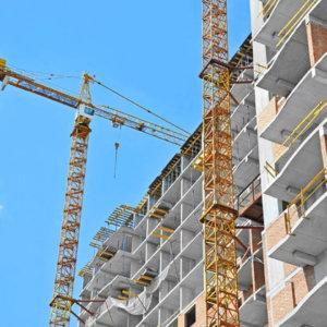 Rastreator ventajas y desventajas comprar vivienda