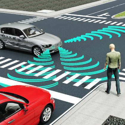 Seguro para coches autónomos