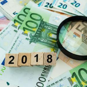 Cómo hacer la declaración de la Renta 2018 si eres millennial