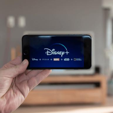 Así es Disney+ España: precio y catálogo
