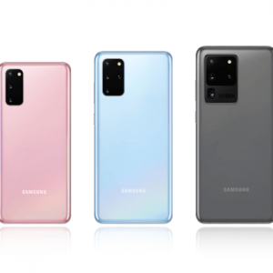 Galaxy-S20-S20-Plus-S20-Ultra-1 (1)