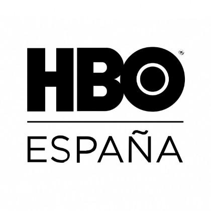 Así es HBO España