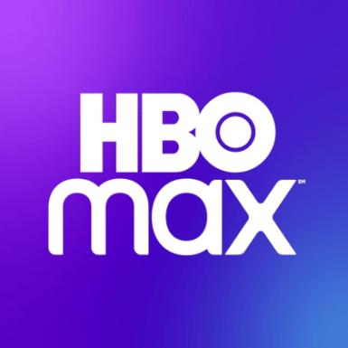 HBO Max: precio, novedades, catálogo y fecha de lanzamiento
