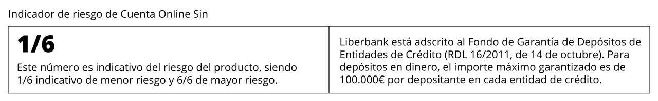 LBK IndicadorCuentaSIN